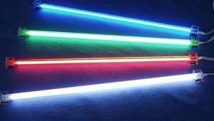 我国环保部宣布2021年荧光灯停止使用昌吉